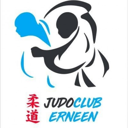 J.C.ERNEEN